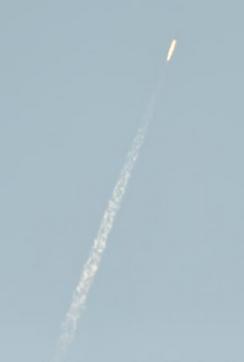 弾道ミサイル発射.PNG
