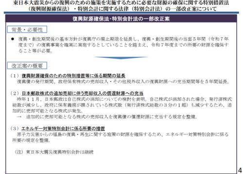 復興庁設置法等改正案・概要4.PNG
