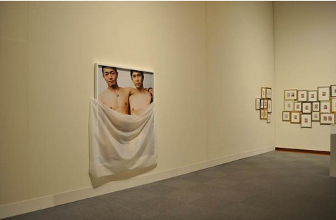 愛知県美術館で開催中の「これからの写真」.PNG