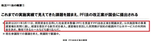 改正PFI法の概要.PNG
