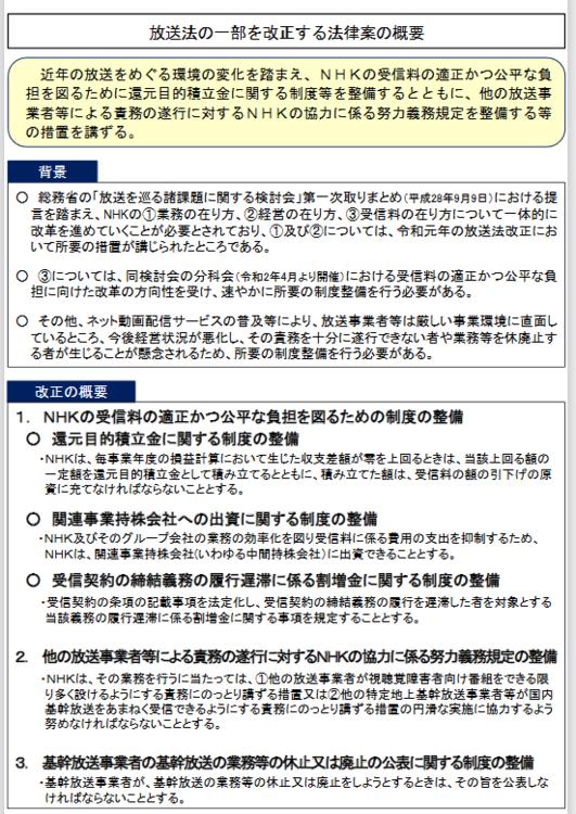 放送法改正案・概要.PNG
