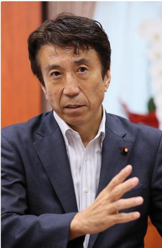 斎藤健1.PNG