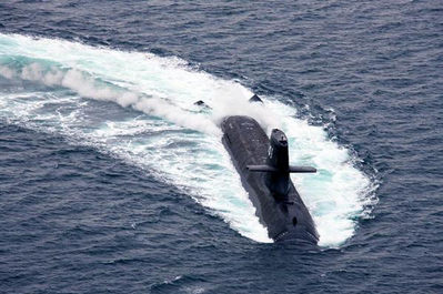日本の新世代潜水艦.PNG