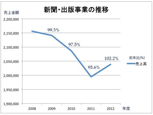 日本共産党8.PNG