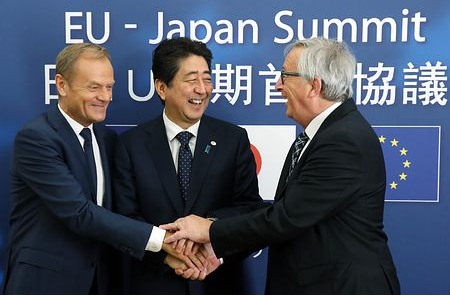 日欧EPA大枠合意.PNG
