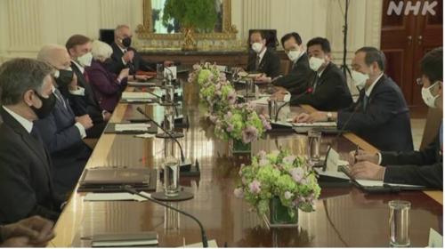 日米首脳会談・4月17日.PNG