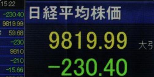 日経平均株価・先進国から転落.PNG