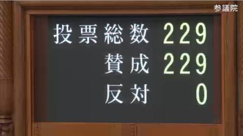 旧優生保護法救済案・成立.PNG