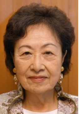 曽野綾子.PNG
