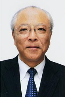 木村伊量社長(朝日新聞).PNG