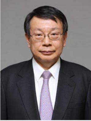 木村義雄・自民党.PNG