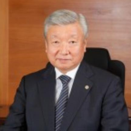 木澤克之(きざわかつゆき).PNG