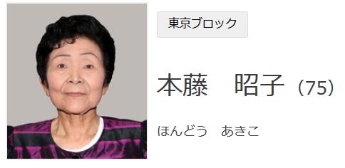 本藤昭子・支持なし.PNG