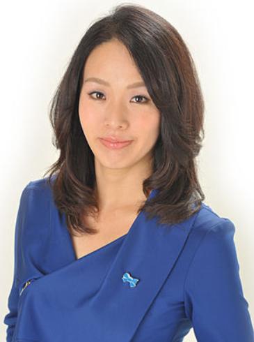 杉田水脈・自民党へ.PNG