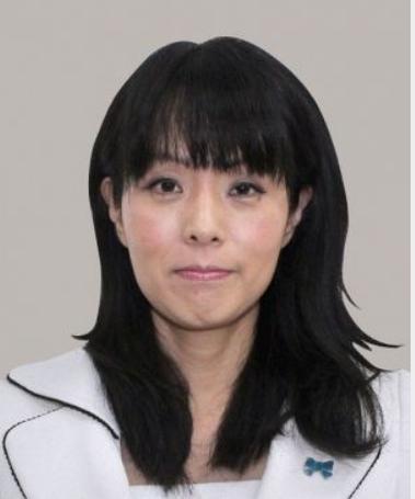 杉田水脈・LGBT.PNG