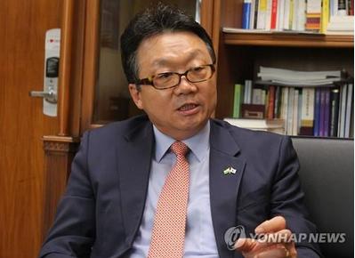 李俊揆新駐日大使1.PNG