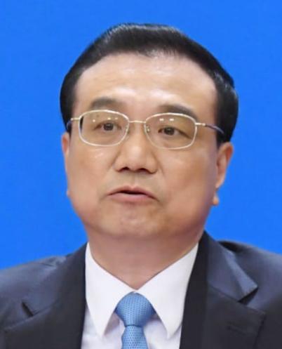 李克強・中国首相.PNG