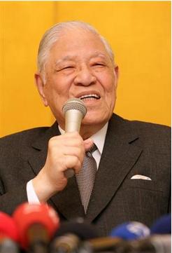 李登輝元総統.PNG