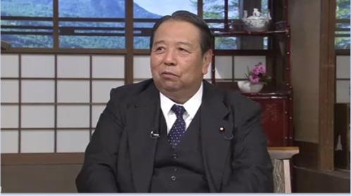 村上誠一郎・国民軽視.PNG