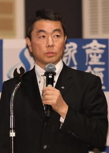 村井嘉浩宮城県知事.PNG