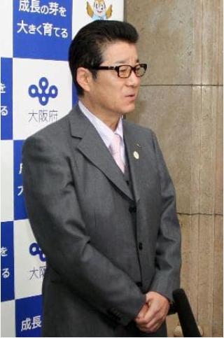 松井一郎・森友学園問題.PNG