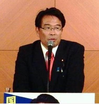 松原仁・都連.PNG