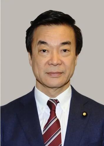 松沢成文・横浜市長選.PNG