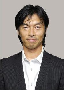 松田公太1.PNG