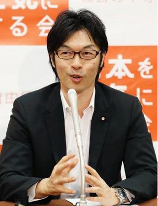 松田公太・出馬せず.PNG