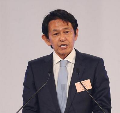 松野頼久・民進党.PNG