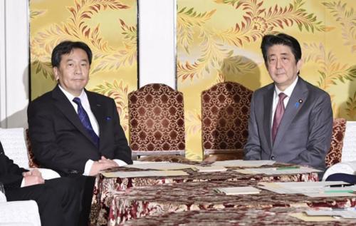 枝野幸男と安倍晋三・法改正.PNG