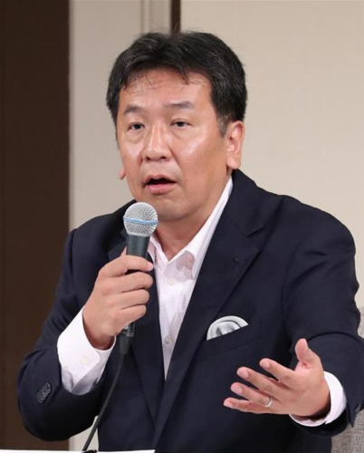 枝野幸男・立候補.PNG