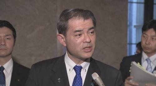 柴山昌彦・海賊版対策.PNG
