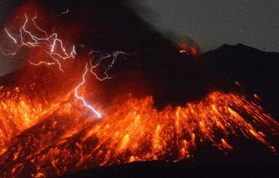 桜島噴火.PNG