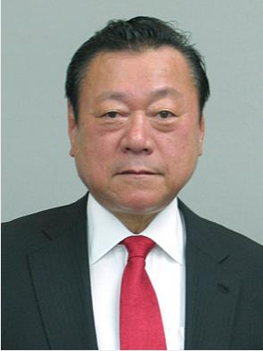 桜田義孝.PNG