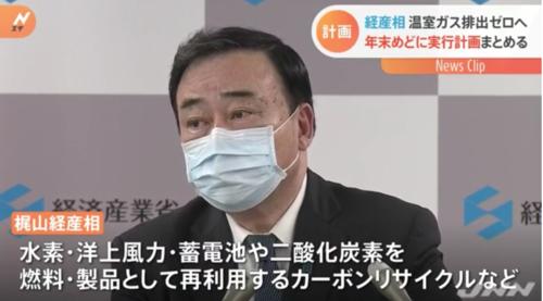 梶山弘志・温室効果ガスの実質ゼロ.PNG
