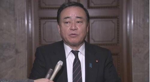梶山弘志・温室効果ガス削減.PNG