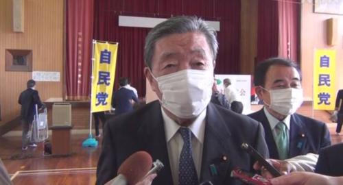 森山裕・臨時国会について.PNG