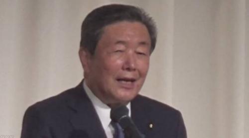 森山裕・鹿児島・憲法.PNG