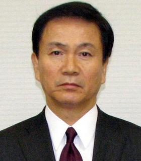 森田健作.PNG