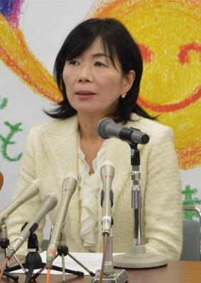 森裕子・参議院選出馬.PNG