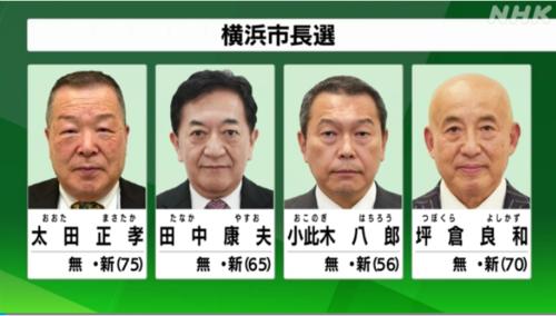 横浜市長選・候補1.PNG