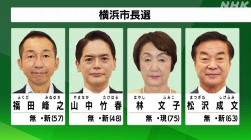横浜市長選・候補2.PNG
