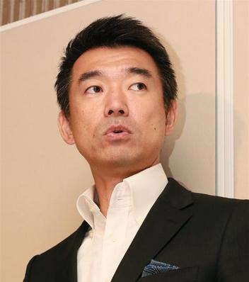 橋下徹VS辻元清美.PNG
