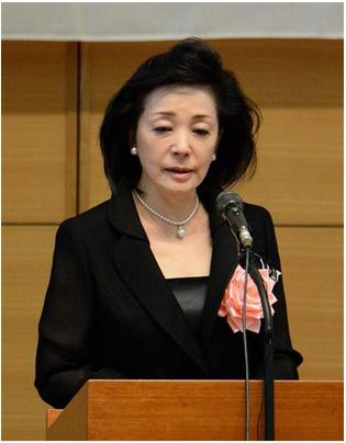 櫻井よしこ・美しい日本の憲法をつくる国民会共同代表.PNG