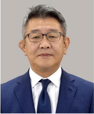武田良太.PNG