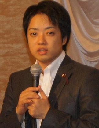 武藤貴也.PNG