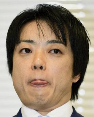 武藤貴也2.PNG