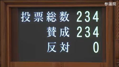 気候変動適応法案・成立.PNG