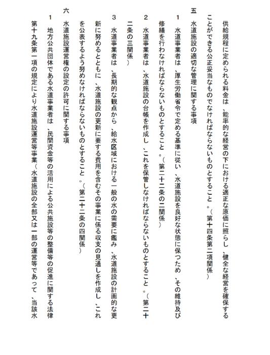水道法改正・要綱1.PNG